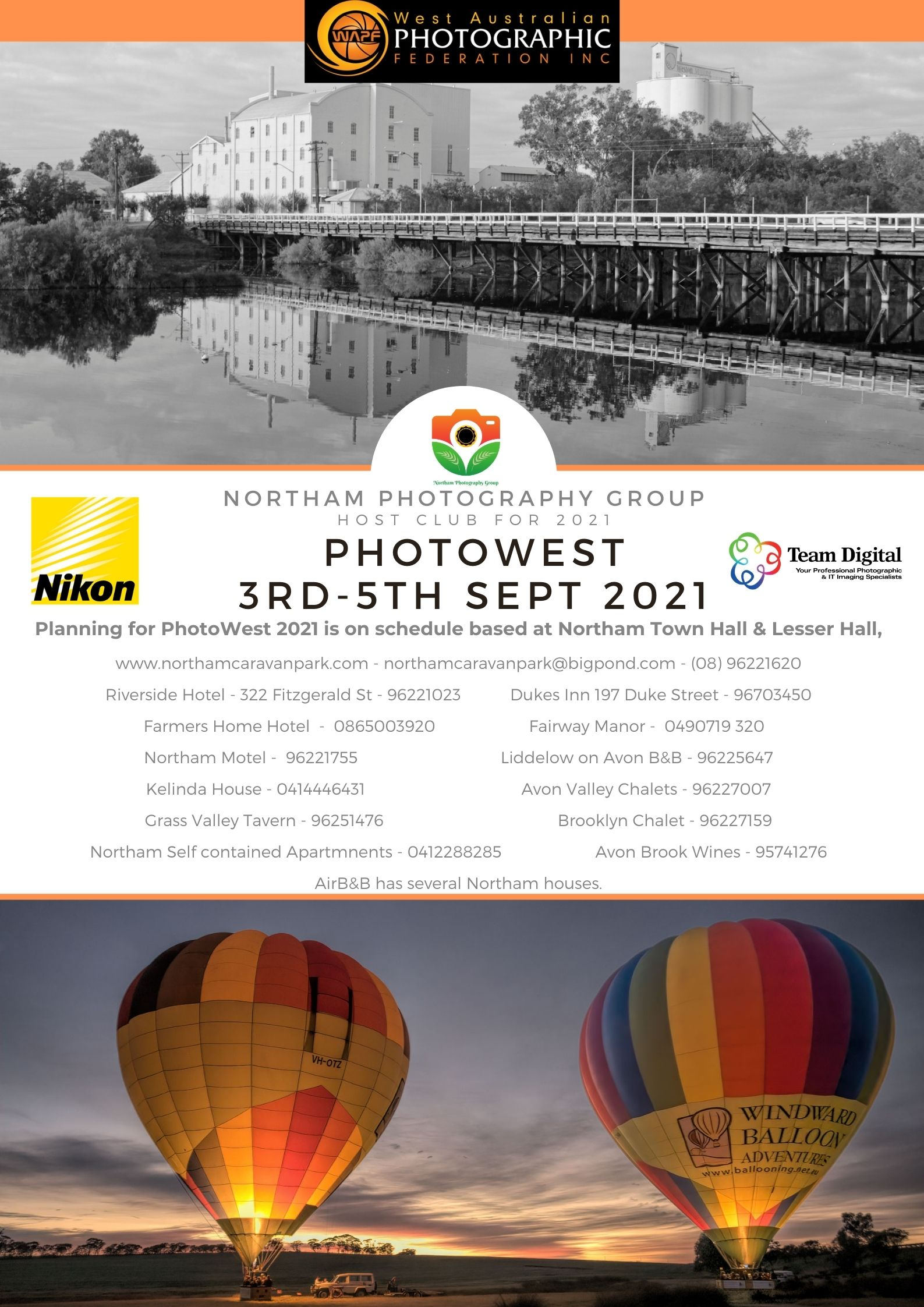 PhotoWest